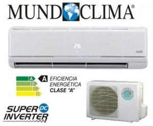 Aire-Acondicionado-Mundoclima-1