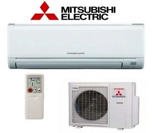 Aire-acondicionado-Mitsubishi-AA 02